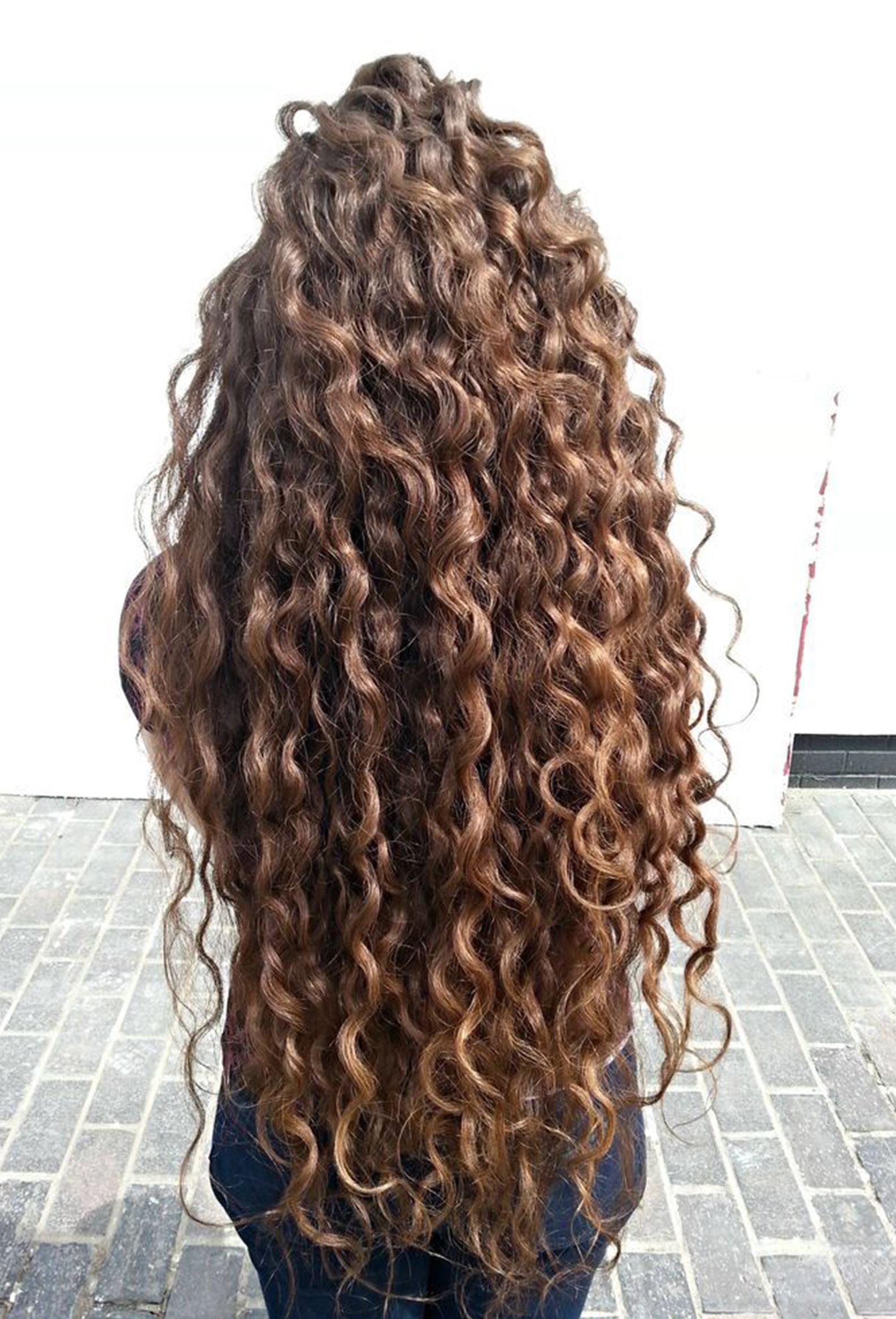 Cruelty Free And Vegan Curly Haircare One Arab Vegan